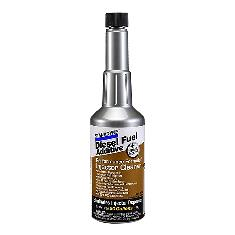 Baldwin Stanadyne Diesel Additive, Injector Cleaner, 16 oz. Bottle (Case of 12)