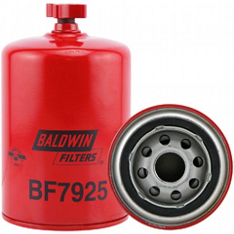 Bbf7925
