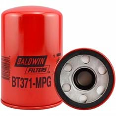 Baldwin Hydraulic/Transmission Filter, Spin-On