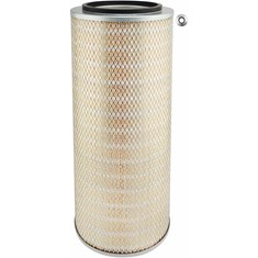 Baldwin Outer Air Filter, Element