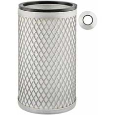 Baldwin Inner Air Filter, Element