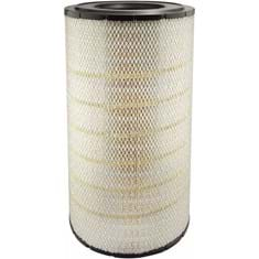Baldwin Outer Air Filter, Primary, RadialSeal