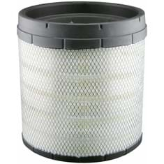 Baldwin Outer Air Filter, RadialSeal