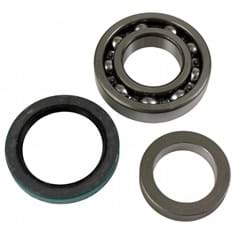 Dana/Spicer Bearing & Seal Kit, MFD