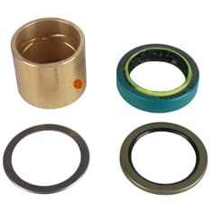 Dana/Spicer Sun Shaft Seal Kit, MFD, 10 or 12 Bolt Hub