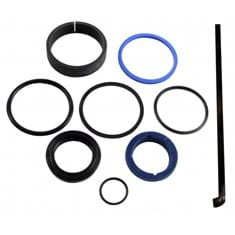 Power Steering Cylinder Seal Kit, MFD