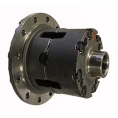 Dana/Spicer Differential Assembly, MFD