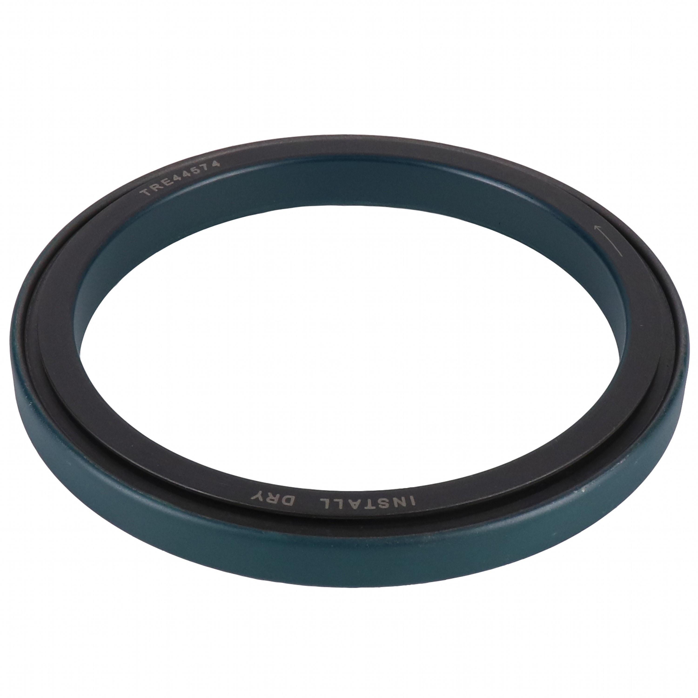 Rear Crankshaft Seal & Sleeve