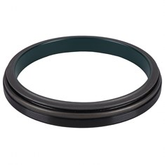 Rear Crankshaft Seal w/ Wear Sleeve