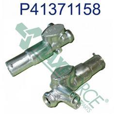 Oil Pressure Relief Valves | Engine | Hy-Capacity