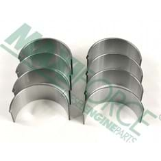 "Rod Bearing Set, .010"" Oversize"