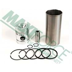 "Cylinder Kit, w/ Flanged Sleeves, 4.065"" Standard"