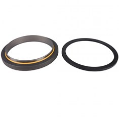 Rear Crankshaft Seal & Sleeve