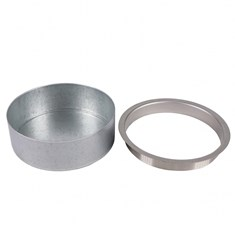 Rear Crankshaft Wear Sleeve