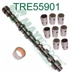 Camshaft & Lifter Kit