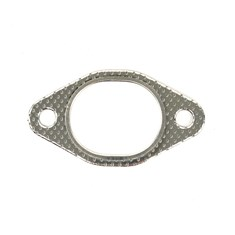 Exhaust Manifold Gasket, Single Port