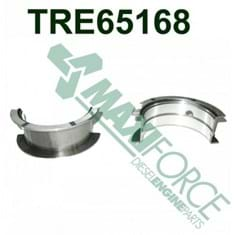 Thrust Bearing, Standard