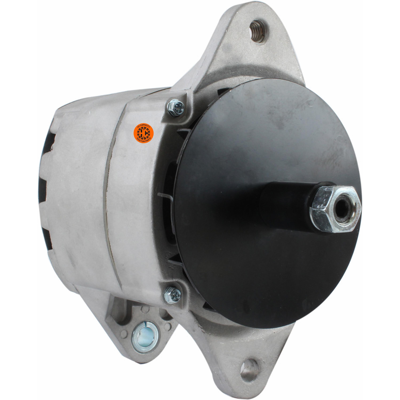 New Alternator for Cat 24V 1117642 5N5692 3016627 3T6352 1286822H91 1117647