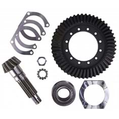 Ring Gear & Pinion Kit