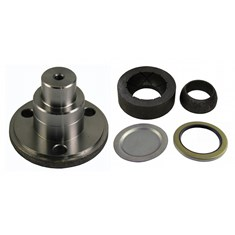 Dana/Spicer Kingpin Kit, MFD, 12 Bolt Hub