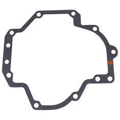 IPTO Housing Cover Gasket