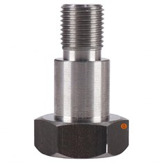 Transmission Shift Shoulder Bolt