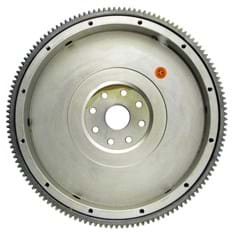 Flywheel, w/ Ring Gear