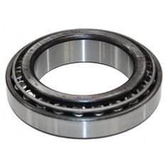 Outer Rear Axle Bearing Assembly