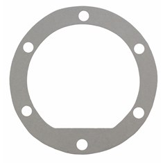Differential Housing Side Gasket