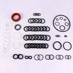 O-Ring Seal Kit