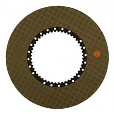 "12"" Friction Disc - New"