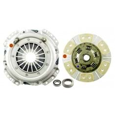 "11-3/4"" Diaphragm Clutch Kit, w/ Bearings - New"