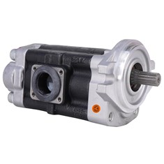 Hydraulic Gear Pump, Genuine KYB