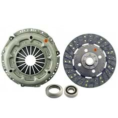 "10-1/4"" Diaphragm Clutch Kit, w/ Bearings - New"