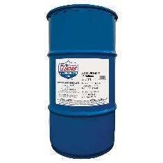 Lucas Heavy Duty Oil Stabilizer, 16 gal. Keg