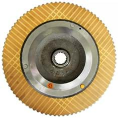 "14"" PTO Clutch Pack - Reman"