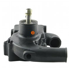 Water Pump - New