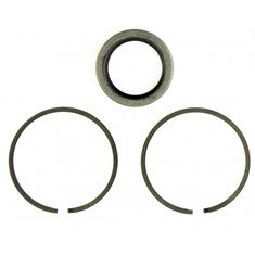 PTO Input Shaft Seal Kit