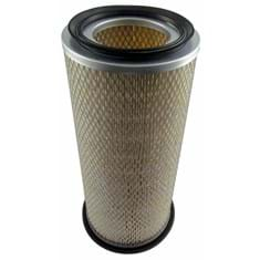 Donaldson Air Filter, Primary, Round
