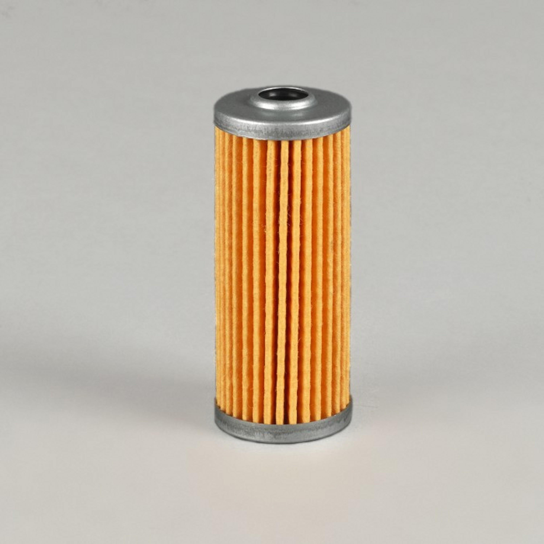 P502166 | Donaldson Fuel Filter, Cartridge | FiltersHy-Capacity