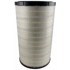 Donaldson Air Filter, Primary, RadialSeal