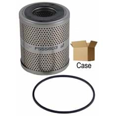 Donaldson Hydraulic Filter, Cartridge - Case of 6