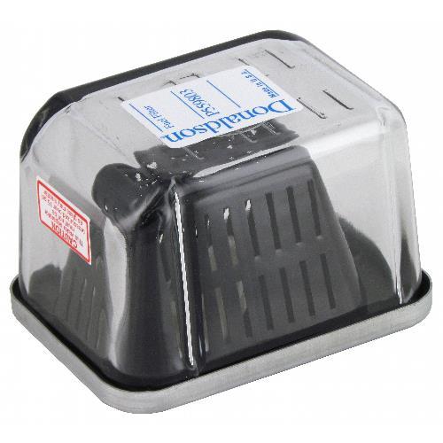 Donaldson Fuel  Water Separator Filter  Box