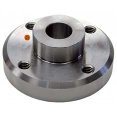 Water Pump Hub - New