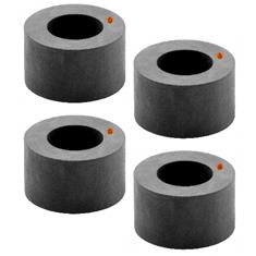 Drive Bushing, (Pkg. of 4)