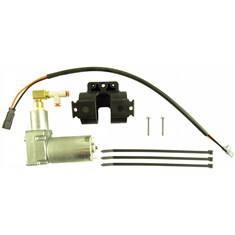 Sears 12V Seat Compressor Kit