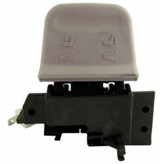 Air Suspension Adjustment Switch