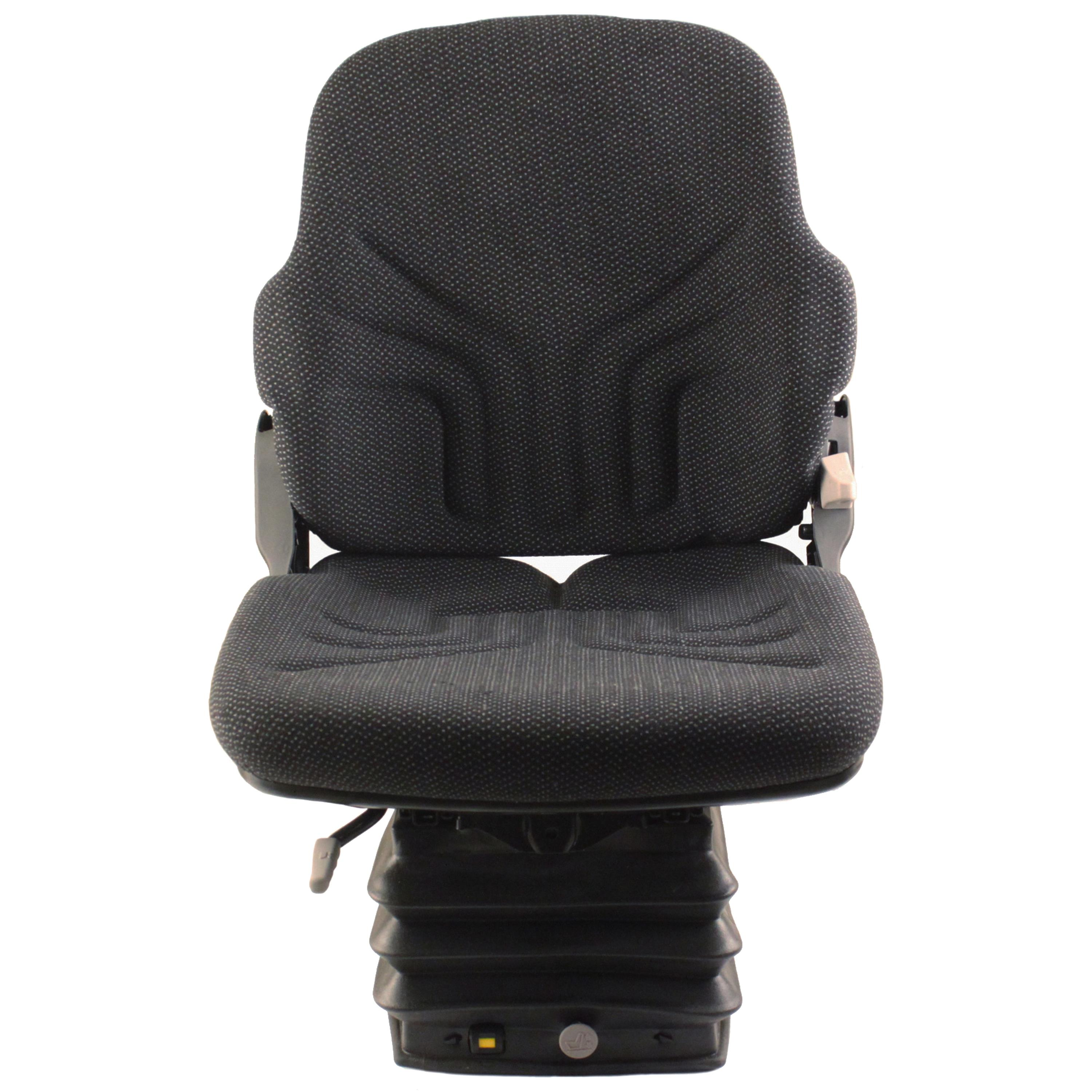 Case IH XL Tractor Air Seat Ford New Holland Massey Deere David Brown McCormick