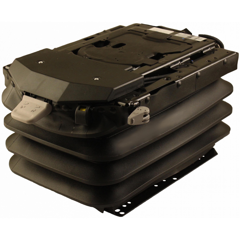 Grammer MSG85 Shock Kit