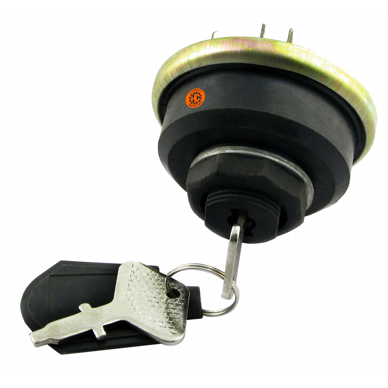 Ignition Light Switch  W   1 Key